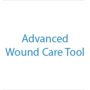 Platelet Rich Plasma-based Bioactive Membrane as a New Advanced Wound Care Tool.