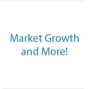 Platelet Rich Plasma (PRP) Market Growth, Future Prospects & Competitive