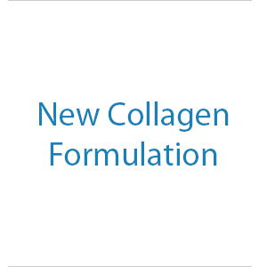 Histologic Evidence of New Collagen Formulation Using Platelet Rich Plasma in Skin Rejuvenation: A Prospective Controlled Clinical Study.