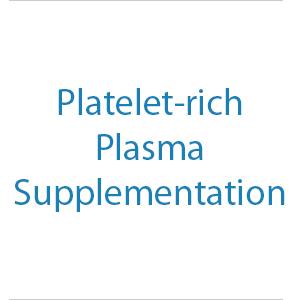 Platelet-rich plasma supplementation in arthroscopic repair of full-thickness rotator cuff tears: a randomized clinical trial.