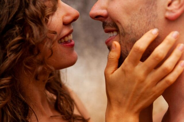 PRP for sexual health