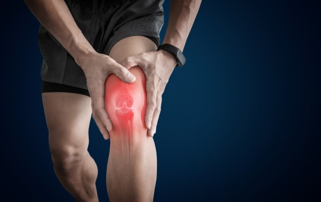 Platelet-Rich Plasma Therapy for Orthopedic Injuries