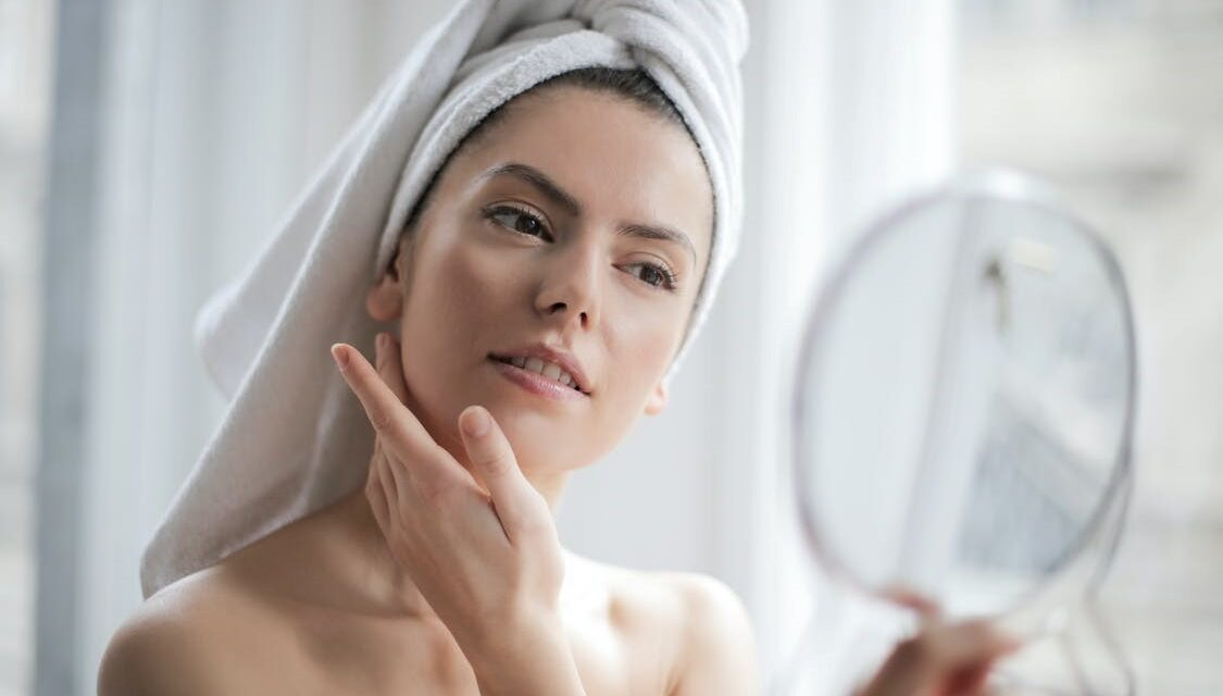 Cosmetic Applications of PRP Therapy