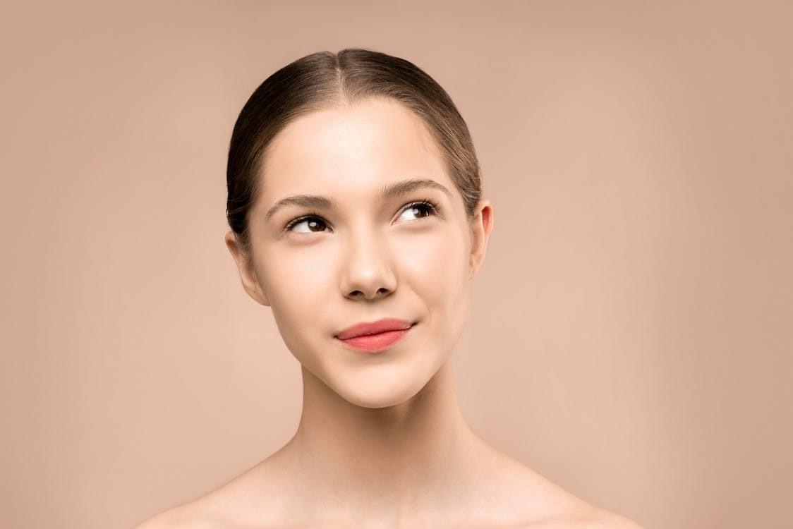 Therapuetic methods for skin rejuvenation